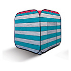 more details on Olpro Pop-up Beach Hut - Blue.