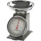 more details on Mason Cash Baker Lane Kitchen Scales.