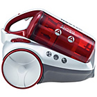 more details on Hoover Turbo Power RE71TP04001 Pets Cylinder Vacuum Cleaner.