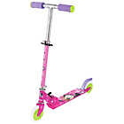 more details on Stamp Disney Minnie Mouse Foldable Scooter.