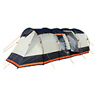 more details on Olpro The Wichenford 2.0 8 Man Tent.