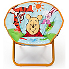 more details on Disney Winnie the Pooh Chair.