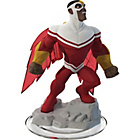 more details on Disney Infinity 2.0 Falcon Figure.