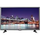 more details on LG 32LF510B 32'' HD Ready LED TV.