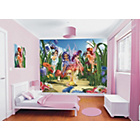 more details on Magical Fairies Wall Mural.