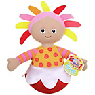 more details on In The Night Garden Upsy Daisy Wobble Toy.