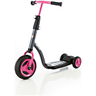 more details on Kettler Girl's Scooter.