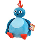 more details on Jumbo Great Big Hoo Soft Toy.