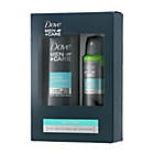 more details on Dove Men + Care Duo Pack.