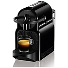more details on Nespresso by Magimix Inissia Coffee Machine - Black.