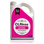 more details on Olpro Olrinse 2 Litre Toilet Rinse.
