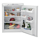 more details on Hotpoint RLA36P Fridge - White/Ins/Del/Rec.