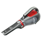 more details on Black & Decker 14.4v Lithium Handheld Cleaner.