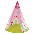more details on ELC Girls Teepee.
