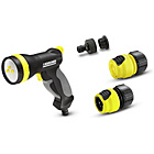 more details on Karcher Premium Multi Functional Spray Gun and Connector.