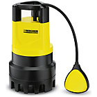more details on Karcher 7000 Submersible Dirty Water Pump.