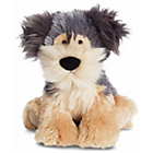 more details on Aurora 12 inch Riley Terrier.