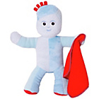 more details on In The Night Garden Large Talking Iggle Piggle.