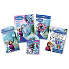 more details on Disney Frozen Colouring Set.