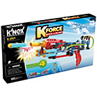more details on K'NEX K-Force K-20x Blaster.