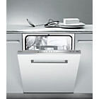 more details on Candy CDI60601 Dishwasher - White.