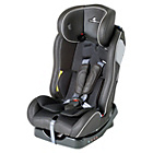 more details on Baby Elegance Group 0-1-2 Car Seat.