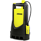 more details on Karcher 14000 IQ Submersible Dirty Water Pump.