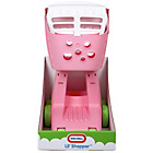more details on Little Tikes Lil Shopper - Pink.