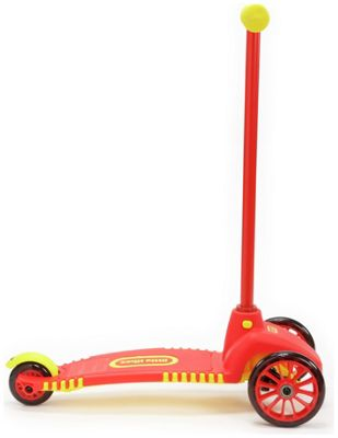 buy metal and plastic wheelbarrow toy red and yellow at your online shop for toy. Black Bedroom Furniture Sets. Home Design Ideas