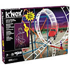 more details on K'NEX Star Shooter Roller Coaster.
