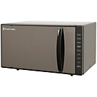 more details on Russell Hobbs RHM2361 Combination Microwave - Grey.