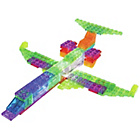 more details on Laser Pegs Zippy Do Plane 6 in 1 Set.