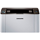 more details on Samsung Xpress SL-M2022W Wi-Fi Mono Laser Printer.