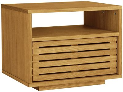 Buy maple dressing tables at your online for Bedroom units argos
