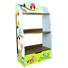 more details on Fantasy Fields Enchanted Woodland Bookcase.