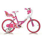 more details on Winx 14 inch Bike.