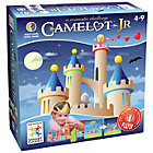more details on SamrtGames Camelot Jr.