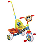 more details on Stamp Disney Mickey Mouse 8.5 Inch Tricycle.