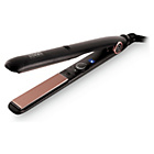 more details on Trevor Sorbie 230°C Salon Hair Straightener.