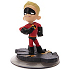 more details on Disney Infinity Dash from the Incredibles.