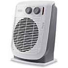 more details on De'Longhi HVF3032 2.2kW Upright Fan Heater.