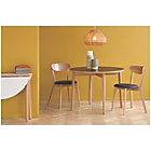 more details on Habitat Suki Dining Set.