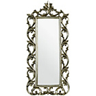 more details on Premier Housewares Champagne Wall Mirror.