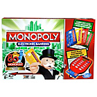 more details on Monopoly Electronic Banking Exclusive Bonus Token Edition.