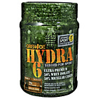 more details on Grenade Hydra 6 350g Protein Shake - Chocolate Charge.