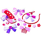 more details on Hello Kitty Beau Bow Creation Kit.