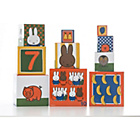 more details on Miffy Classic Stacking Block.