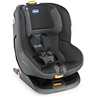 more details on Chicco Oasys Group 1 Car Seat - Black.