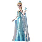 more details on Disney Showcase Collection Elsa Figurine.