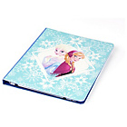 more details on Disney Frozen Universal 7-10 Inch Tablet Case.